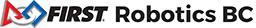 FIRST Robotics BC Logo